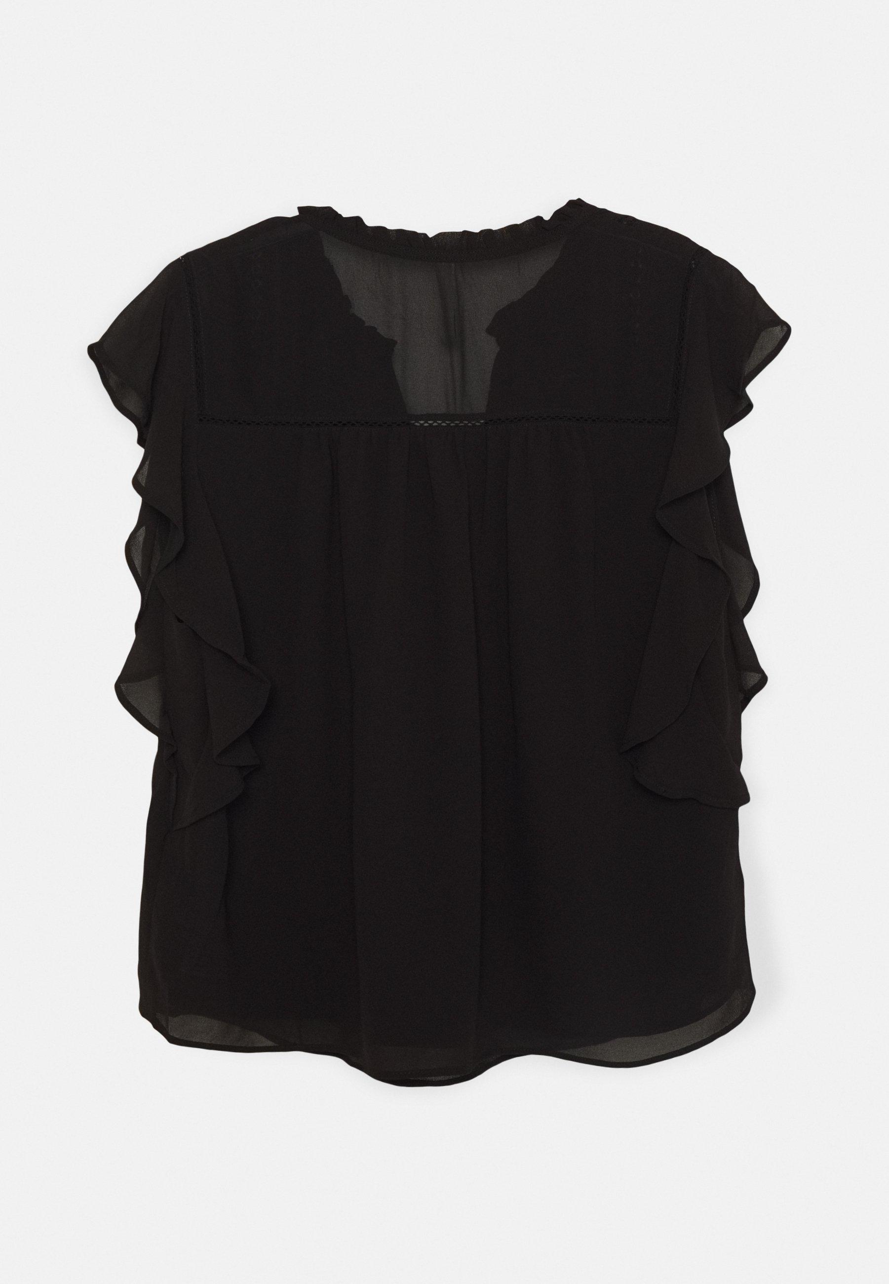 tee shirt thrasher femme zalando
