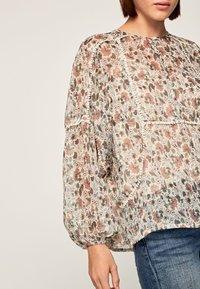 Pepe Jeans - LOREN - Blouse - multi-coloured - 3