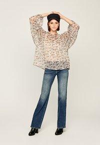 Pepe Jeans - LOREN - Blouse - multi-coloured - 1