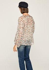 Pepe Jeans - LOREN - Blouse - multi-coloured - 2