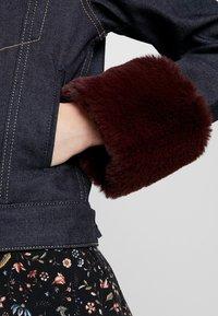 Pepe Jeans - KIMI - Denim jacket - denim - 5
