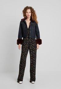 Pepe Jeans - KIMI - Denim jacket - denim - 1
