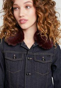 Pepe Jeans - KIMI - Denim jacket - denim - 3