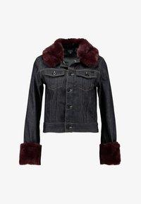 Pepe Jeans - KIMI - Denim jacket - denim - 6