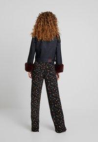 Pepe Jeans - KIMI - Denim jacket - denim - 2
