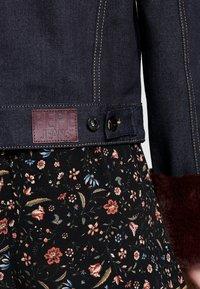Pepe Jeans - KIMI - Denim jacket - denim - 7