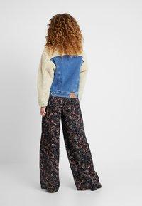 Pepe Jeans - COCO - Denim jacket - denim - 2