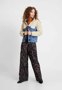 Pepe Jeans - COCO - Denim jacket - denim - 1