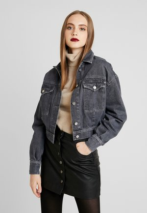 SUE - Veste en jean - denim