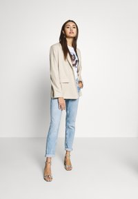 Pepe Jeans - LALY - Short coat - grain - 1