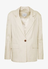 Pepe Jeans - LALY - Short coat - grain - 4