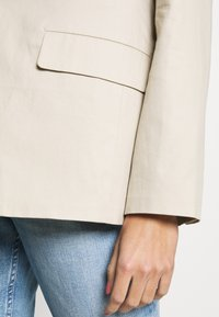 Pepe Jeans - LALY - Short coat - grain - 5