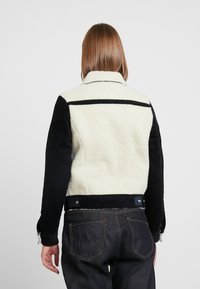 Pepe Jeans - HOLLY - Jeansjacka - admiral - 2