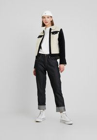 Pepe Jeans - HOLLY - Jeansjacka - admiral - 1