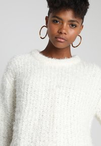 Pepe Jeans - SITA - Strickpullover - mousse - 3