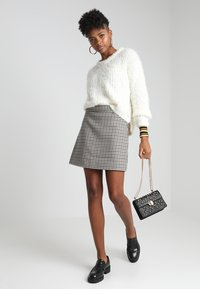 Pepe Jeans - SITA - Strickpullover - mousse - 1
