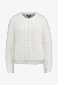 Pepe Jeans - SITA - Strickpullover - mousse - 4