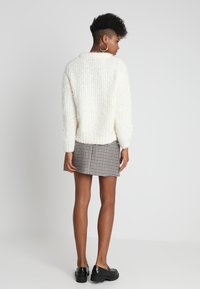 Pepe Jeans - SITA - Strickpullover - mousse - 2
