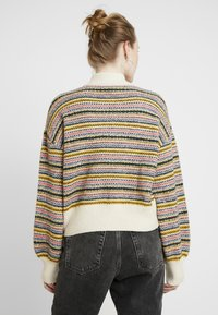 Pepe Jeans - LENA - Jumper - multi-coloured - 2