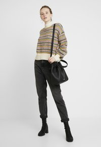 Pepe Jeans - LENA - Jumper - multi-coloured - 1