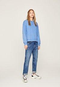 Pepe Jeans - KAYLA - Trui - ultra blau - 1