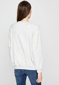 Pepe Jeans - Sweater - hell marl grey - 2
