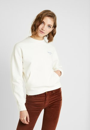 BLANCA - Sweater - mousse