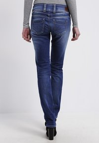 Pepe Jeans - GEN - Jeans straight leg - D45 - 2