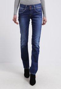 Pepe Jeans - GEN - Jeans straight leg - D45 - 0