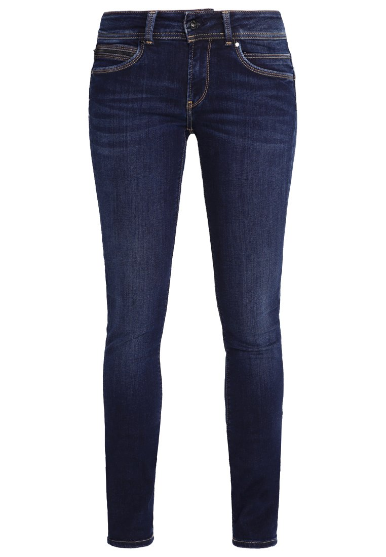 Pepe Jeans New Brooke - Slim Fit H06 Black Friday
