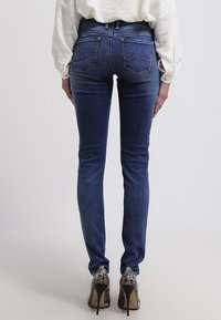 Pepe Jeans - SOHO - Jeans Skinny Fit - blue denim - 2