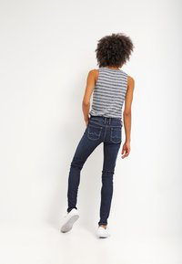 Pepe Jeans - SOHO - Jeans Skinny Fit - H45 - 2