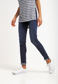 Pepe Jeans - SOHO - Jeans Skinny Fit - H45 - 0