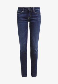 Pepe Jeans - SOHO - Jeans Skinny Fit - H45 - 6
