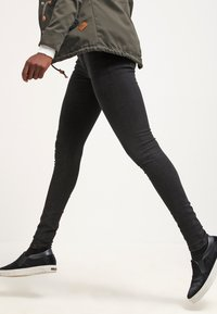Pepe Jeans - SOHO - Jeans Skinny Fit - S98 - 3