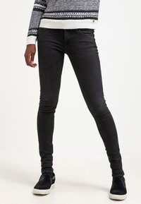 Pepe Jeans - SOHO - Jeans Skinny Fit - S98 - 0