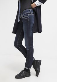 Pepe Jeans - VENUS - Straight leg jeans - h06 - 3