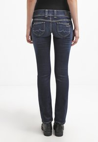 Pepe Jeans - VENUS - Straight leg jeans - h06 - 2