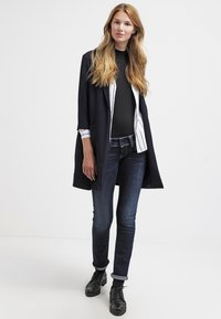 Pepe Jeans - VENUS - Straight leg jeans - h06 - 1