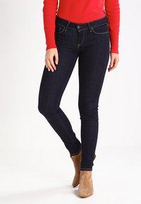 Pepe Jeans - SOHO - Skinny džíny - m15 - 0