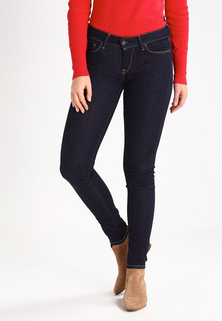 Pepe Jeans - SOHO - Skinny džíny - m15