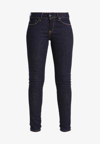 Pepe Jeans - SOHO - Skinny džíny - m15 - 5