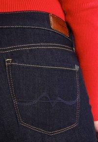 Pepe Jeans - SOHO - Skinny džíny - m15 - 4