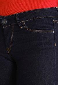 Pepe Jeans - SOHO - Skinny džíny - m15 - 3