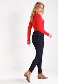Pepe Jeans - SOHO - Skinny džíny - m15 - 2
