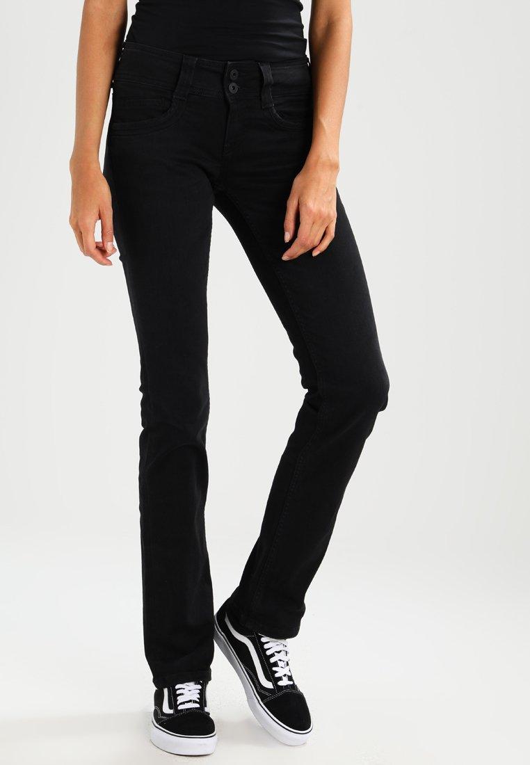Pepe Jeans - GEN - Jeans Straight Leg - s98
