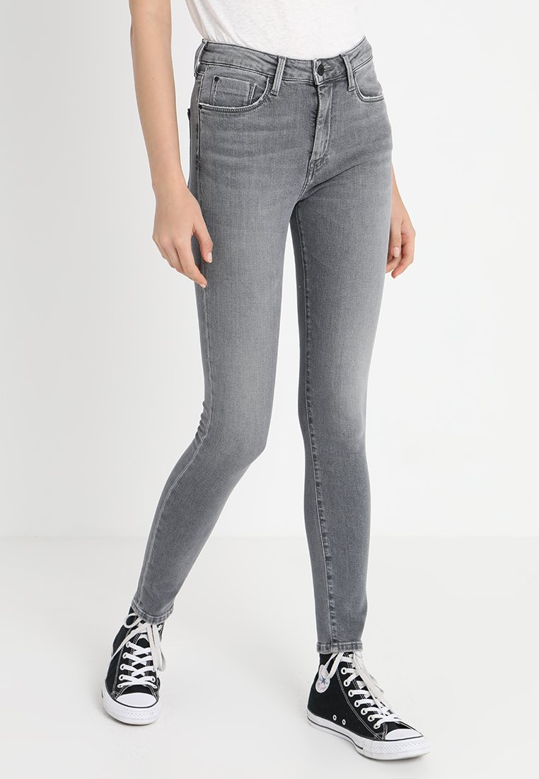 Pepe Jeans - Jeans Skinny Fit - ub4