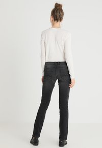 Pepe Jeans - NEW BROOKE - Slim fit jeans - wb8 - 2