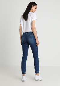 Pepe Jeans - COSIE - Džíny Relaxed Fit - ch9 - 2