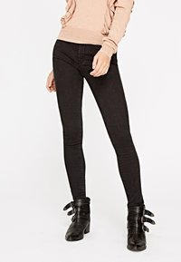 Pepe Jeans - Jeans Skinny - black - 1